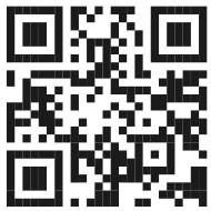 三木真紀公式LINEアカウント QRコード